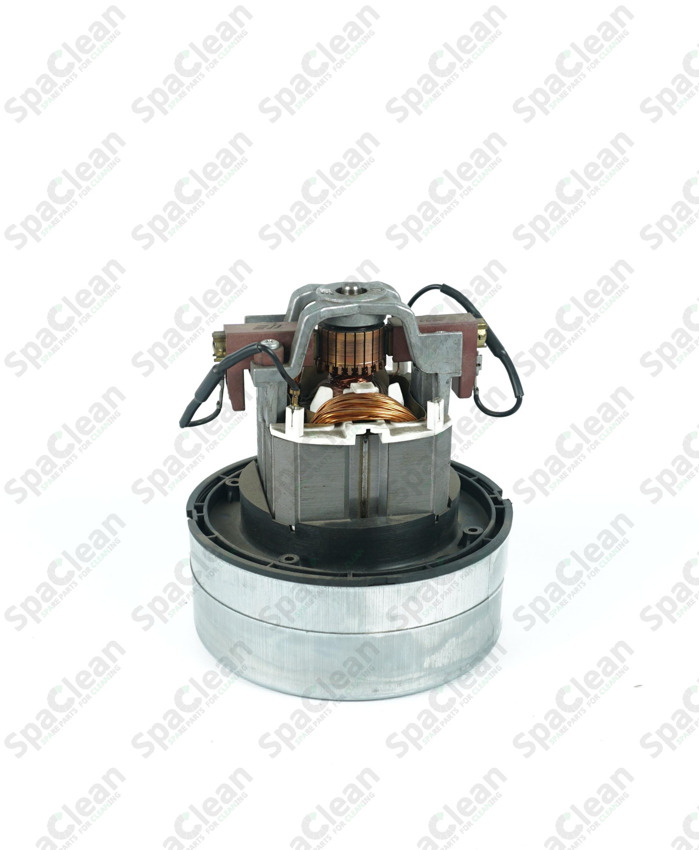 Вакуумный мотор Ametek 230V 1000W