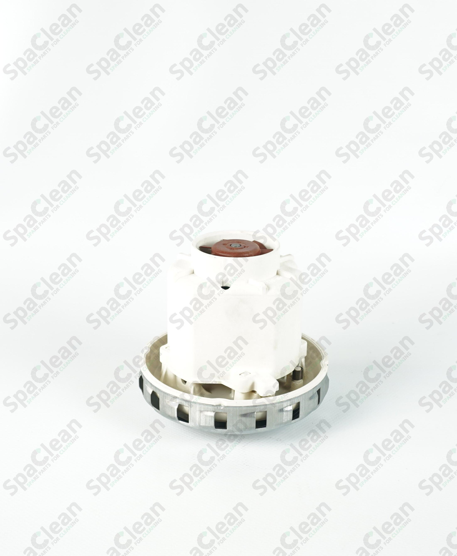 Вакуумный мотор 230V 1200W Одностадийный для Nilfisk ATTIX 965-21