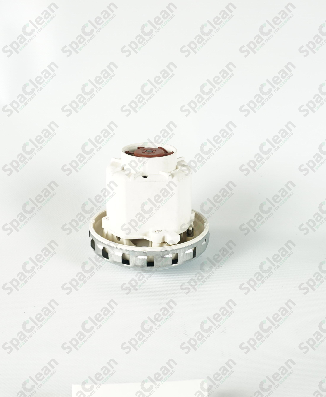 Вакуумный мотор Domel 24V 180W Одностадийный