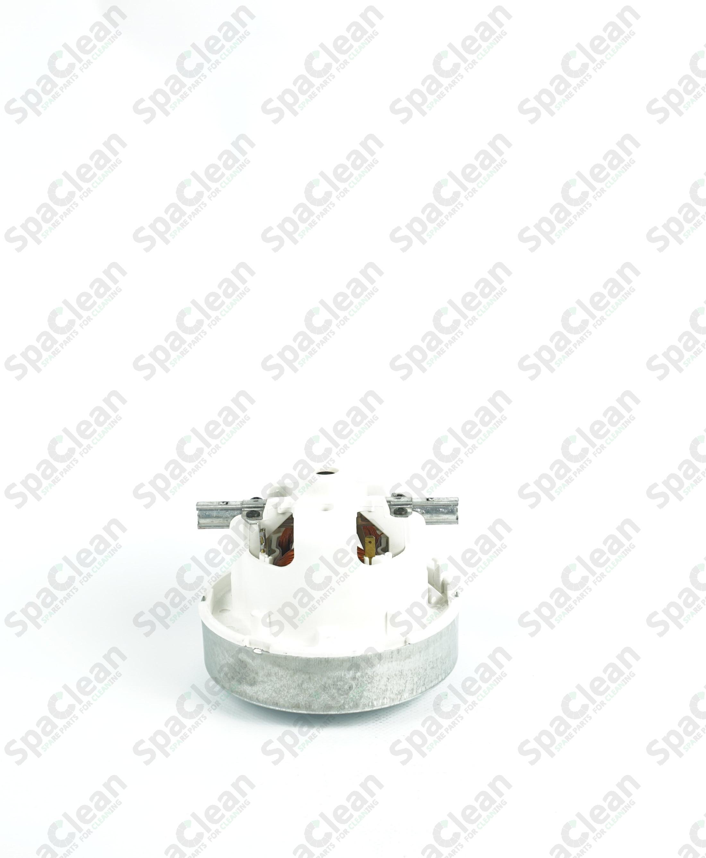 Мотор вакуумный 230V 1000W для Comac CA 15 BASIC