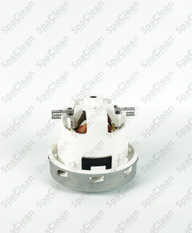 Вакуумный мотор 230V 1200W для Karcher NT 35/1
