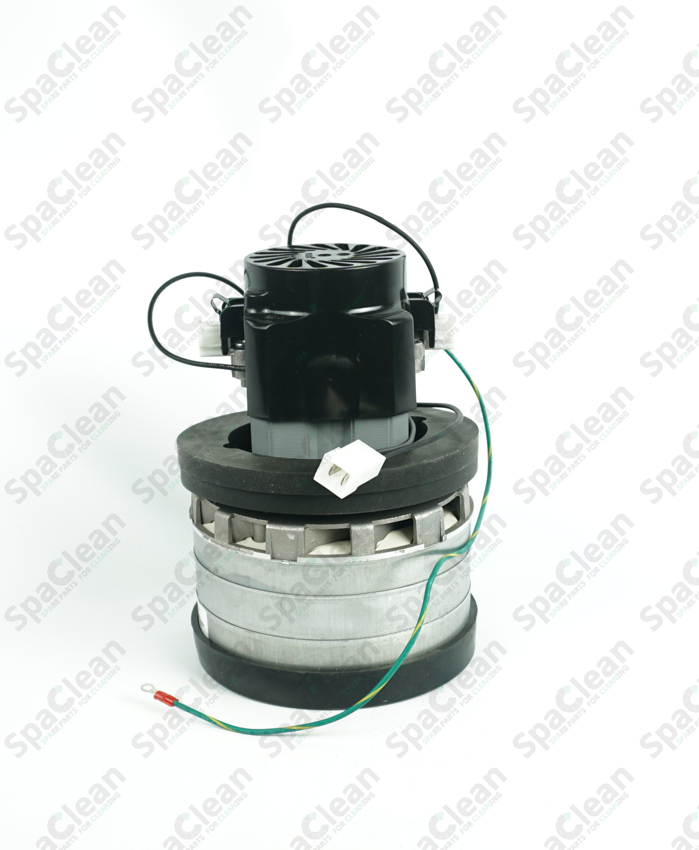 SA808PA Мотор вакуумный