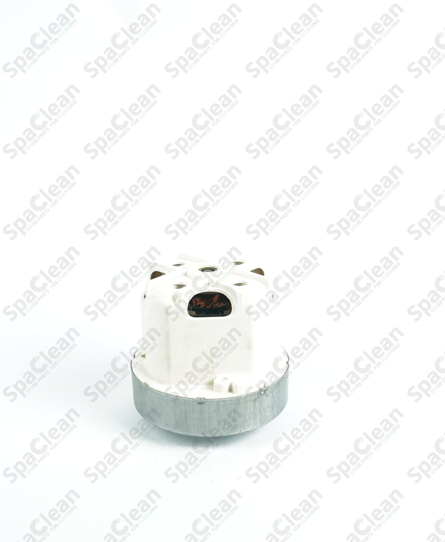 Вакуумный мотор Domel 240V 1350W Одностадийный