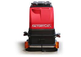 Скребки для Factory Cat