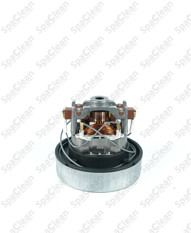 Вакуумный мотор Synclean 230V 800W Одностадийный