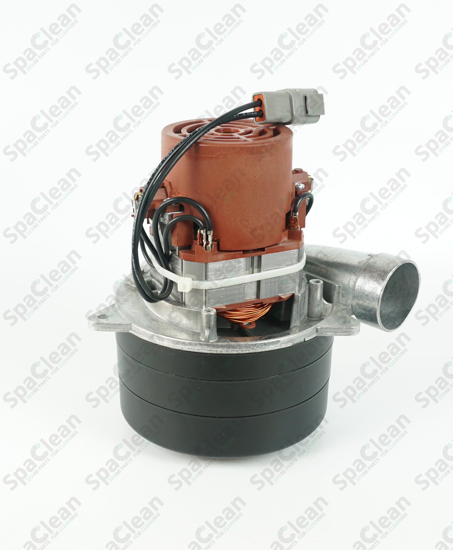 Мотор вакуумный для Tennant T16