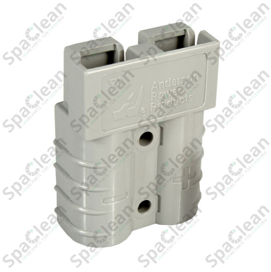 Коннектор для зарядного устройства SB50