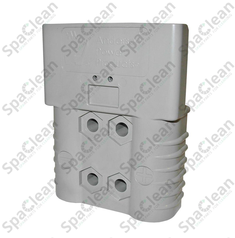 Коннектор для зарядного устройства