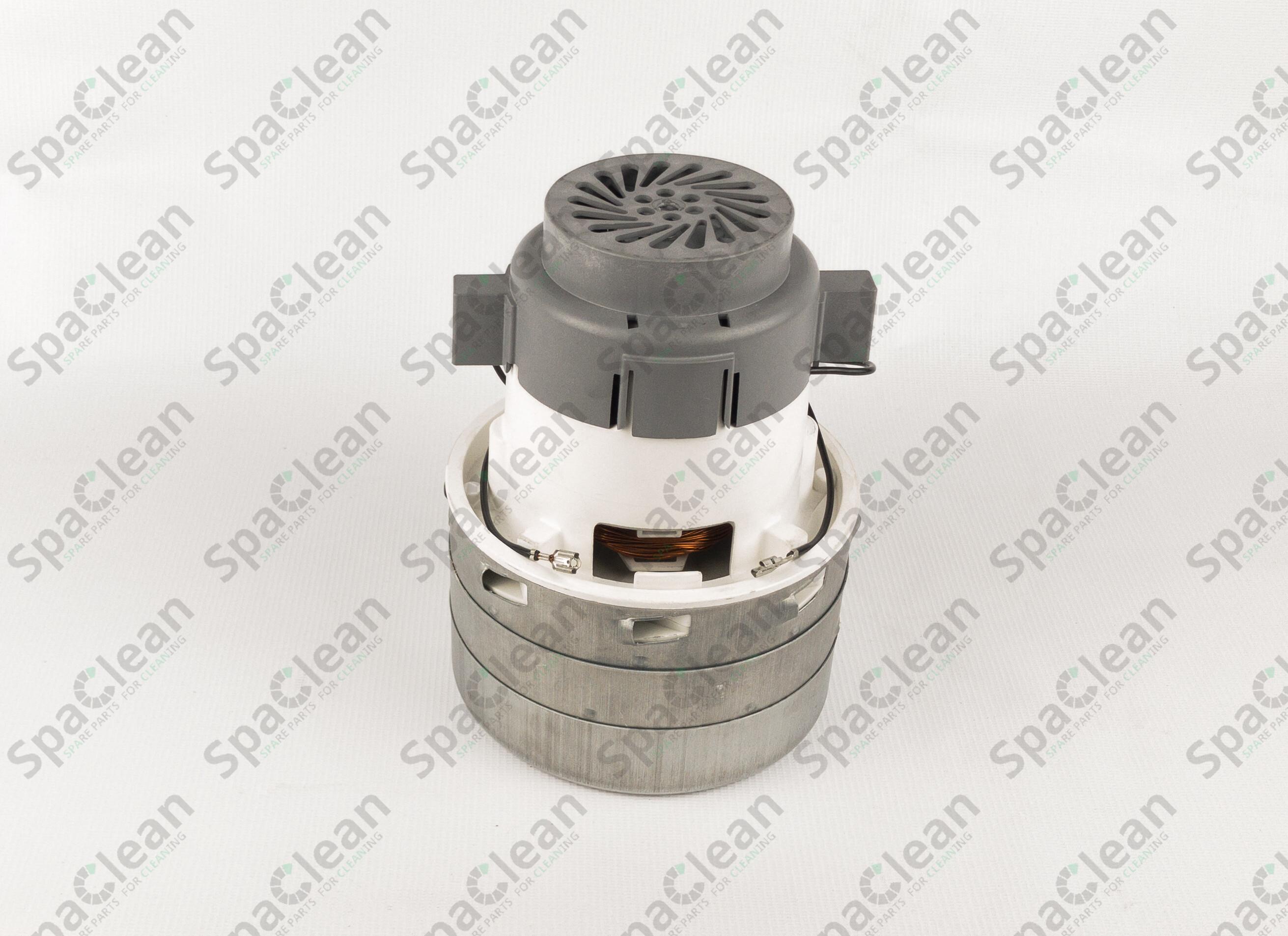Вакуумный мотор 240V 1500W