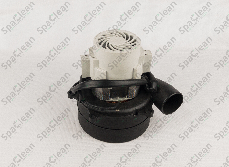 Вакуумный мотор Synclean 230V 275W Двухстадийный