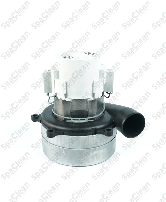 BB711221 Мотор вакуумный для Lavor SCL Compact Nox 45E